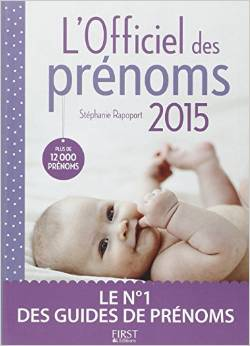 officiel-prenoms-2015