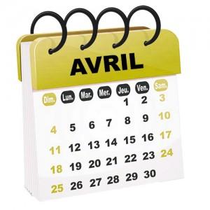 avril-calendrier-fetes-enfant