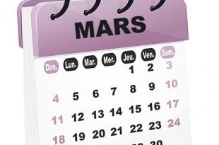 mars-calendrier-fetes-enfant