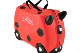 valise-trunki-harley-coccinelle