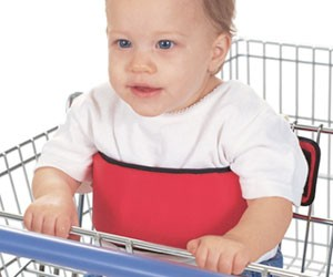 courses-bebe-supermarche-ceinture-maintien