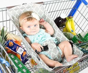 courses-bebe-supermarche-hamac