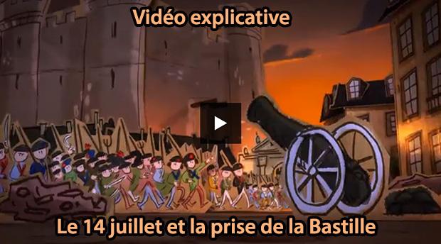 14juillet-bastille-video-histoire-enfants