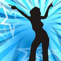 apprentissage-proprete-danse-youpipi