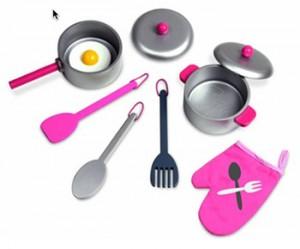 cuisine-janod-accessoires