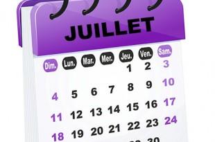 juillet-calendrier-fetes-enfant