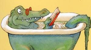 livre-corentin-laver-dents