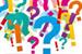 questions-tordues-jeu-voiture-75x50