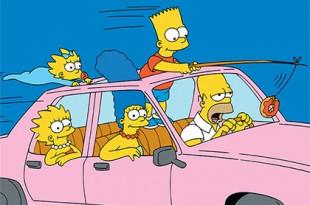 voyage-voiture-enfant