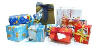 cacher-cadeaux-noel
