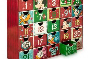calendrier-avent-enfant