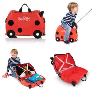 valise-enfant-trunki