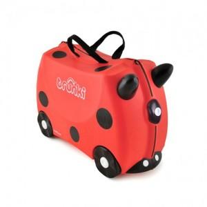 valise-trunki-harley-coccinelle