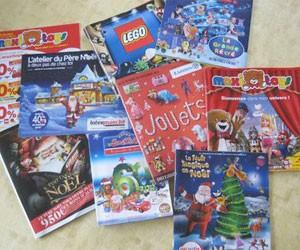 courses-bebe-supermarche-catalogue-jouets