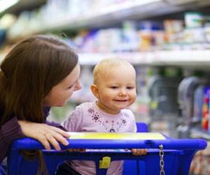 courses-bebe-supermarche-chanter