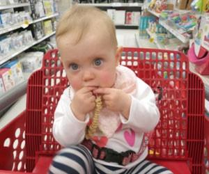 courses-bebe-supermarche-cheerios