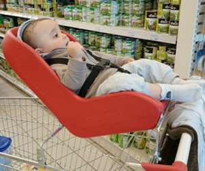courses-bebe-supermarche-siege