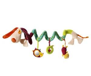 courses-bebe-supermarche-spirale-activites