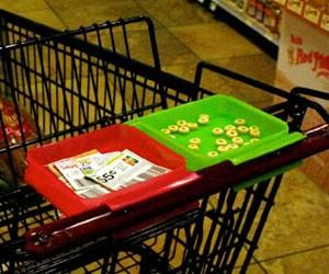 courses-bebe-supermarche-support-multiusage