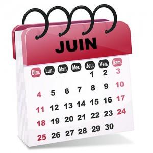 mai-calendrier-fetes-enfant