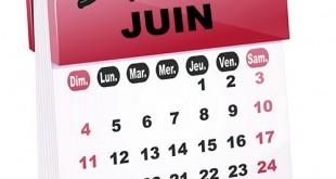 juin-calendrier-fetes-enfant