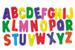 alphabet-jeu-voiture-75x50
