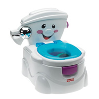 apprentissage-proprete-pot-fisher-price