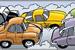 combien-voitures-jeu-voiture-75x50